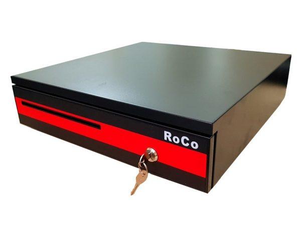 Ngăn kéo đựng tiền RoCo RC-405
