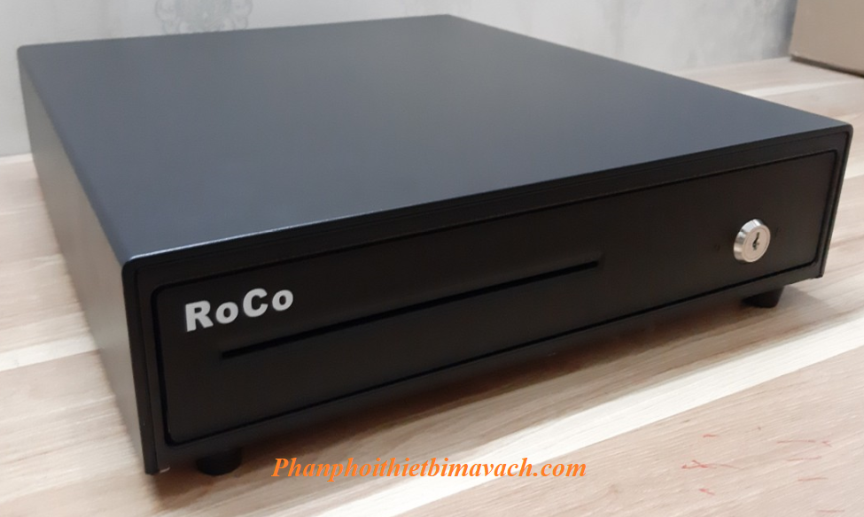 Ngăn kéo thu ngân RoCo